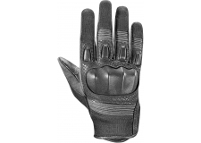 Tactical Glove Hadrian
