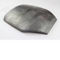 Monolithic ceramics