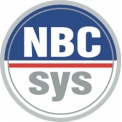 NBC-SYS - Qualification and checking of protection systems