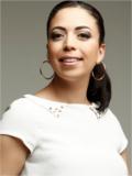 Asmaa Cherraf Picture