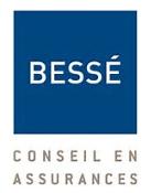 Logo Bessé Conseil en Assurances