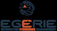 Logo Egerie Software