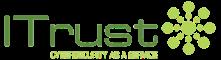 ITrust logo