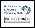 A. Sampaio & Filho, Milipol Innovation Awards 2017 finalists