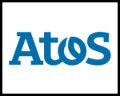 Atos, Milipol Innovation Awards 2017 finalists