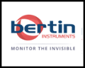 Bertin Instruments, Milipol Innovation Awards 2017 finalists