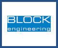 Block Engineering, Milipol Innovation Awards 2019 finalist