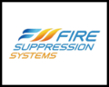 Fire Suppression Systems, Milipol Innovation Awards 2017 finalists