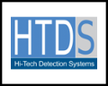 HTDS, Milipol Innovation Awards 2017 finalists