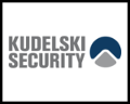Kudelski Security, Milipol Innovation Awards 2017 finalists