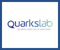Quarkslab, Milipol Innovation Awards 2019 finalist