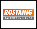 Rostaing, Milipol Innovation Awards 2017 finalists