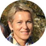 Anne Le Henanff, Milipol Paris 2019 Conference Speaker