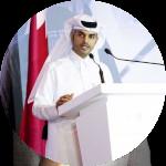 Falah Al-Dosari