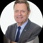 Gérard Lacroix