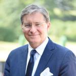 Jean-Martin Jaspers, Milipol Paris 2019 Conference Speaker