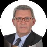 Marc Wattin Augouard