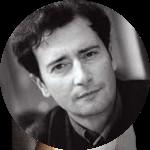 Nicolas Israel