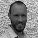 Paul Foster, Milipol Paris 2019 Conference Speaker