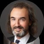 Sébastien-Yves Laurent
