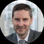 Jean-Christophe Le Toquin picture, Milipol Paris 2017 Conference Speaker