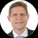 Vincent Hauseux picture, Milipol Paris 2017 Conference Speaker