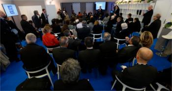 Press Conference CoFIS