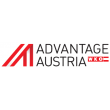 Advantage Austria logo
