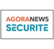 Agora News Sécurité logo