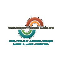 Link to the website of Agora des Directeurs de la Sécurité