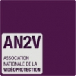 AN2V logo