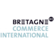 Bretagne Commerce International logo