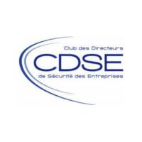 CDSE logo