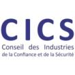 CICS logo