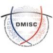DMISC Logo