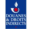 Douanes logo