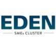 EDEN Cluster logo
