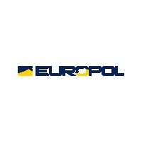 Logo Europol