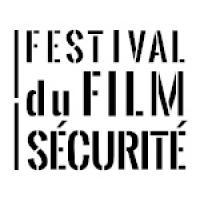 Festival du Film Sécurité Logo