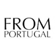 From Portugal logo