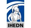IHEDN logo