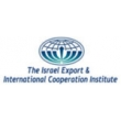 Israel Export & International Cooperation Institute logo