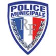 Police Municipale logo