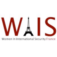 Women In International Security (WIIS) France logo