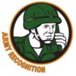 Army Recognition logo