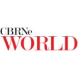 CBRNe World logo