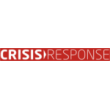 Crisis Response Journal logo