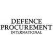 Defence Procurement International logo