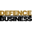 Defense Business logo