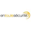 En Toute Sécurité logo
